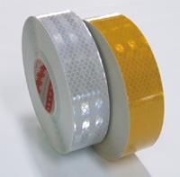 高輝度グレード反射テープ