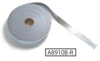 衣料用反射テープ 縫い付けタイプ