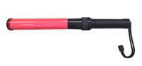 赤色LED伸縮合図灯(手元灯付)